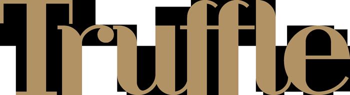 Truffle-Logo[2].png