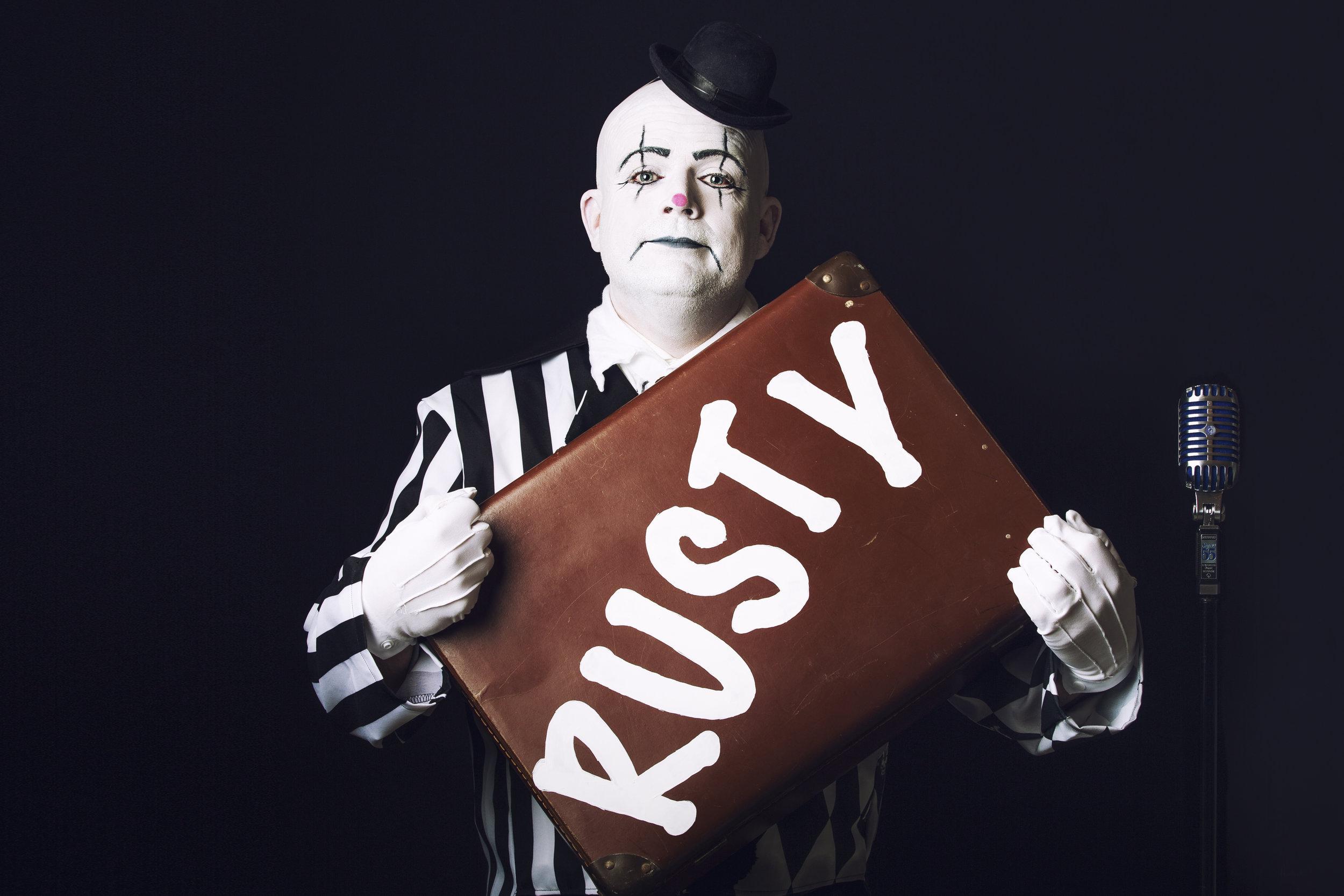 Rusty04.jpg