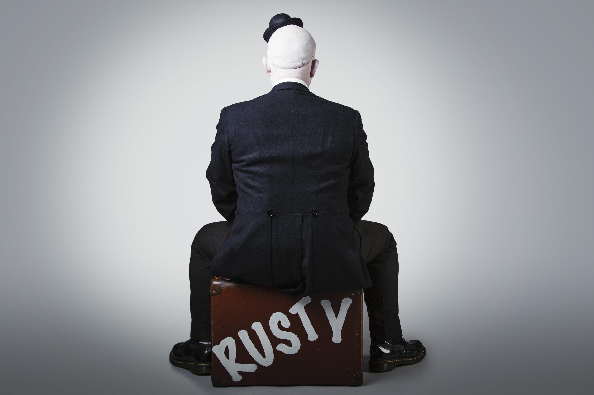 Rusty 12.jpg