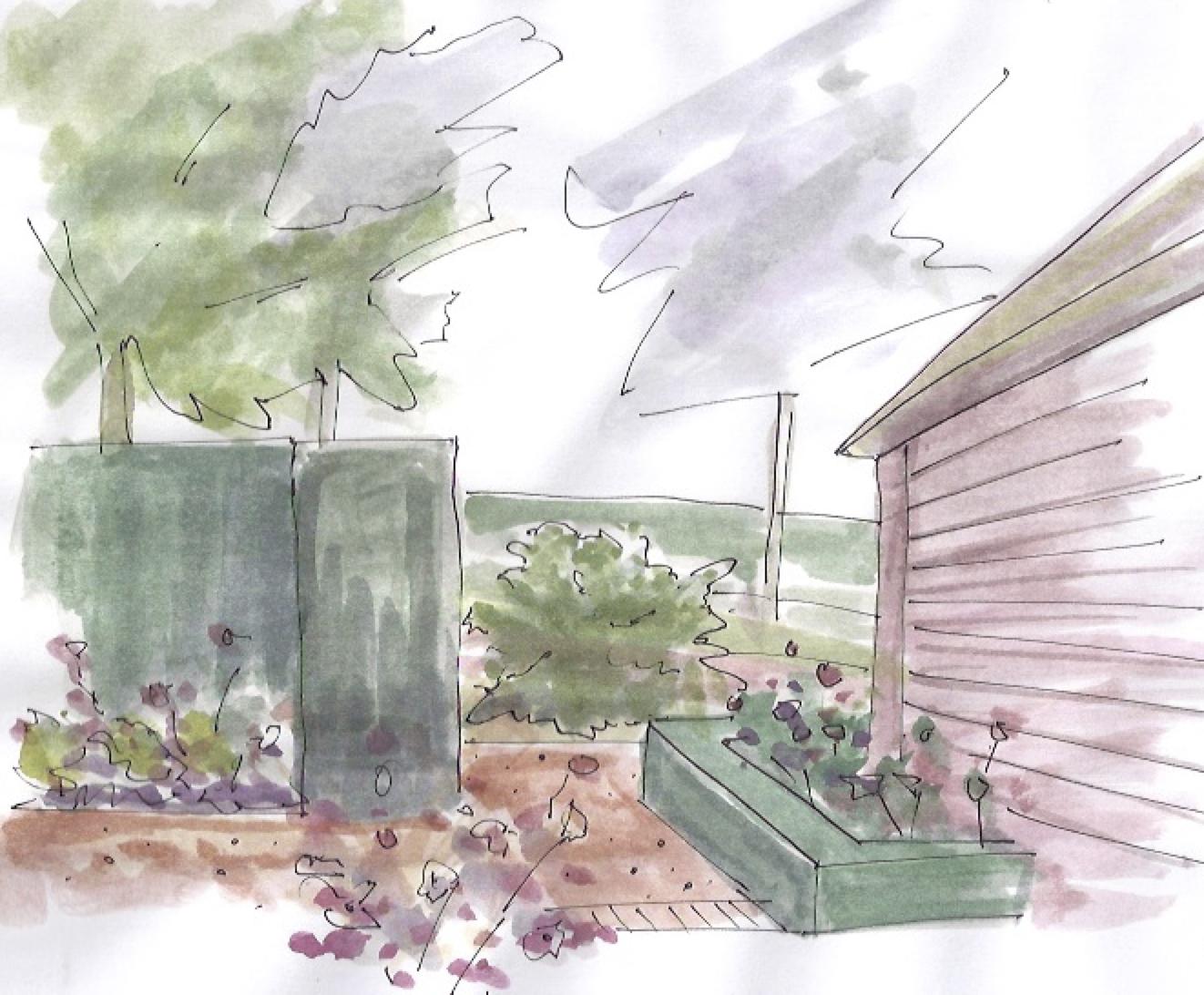 www.frasergardendesign.co.uk