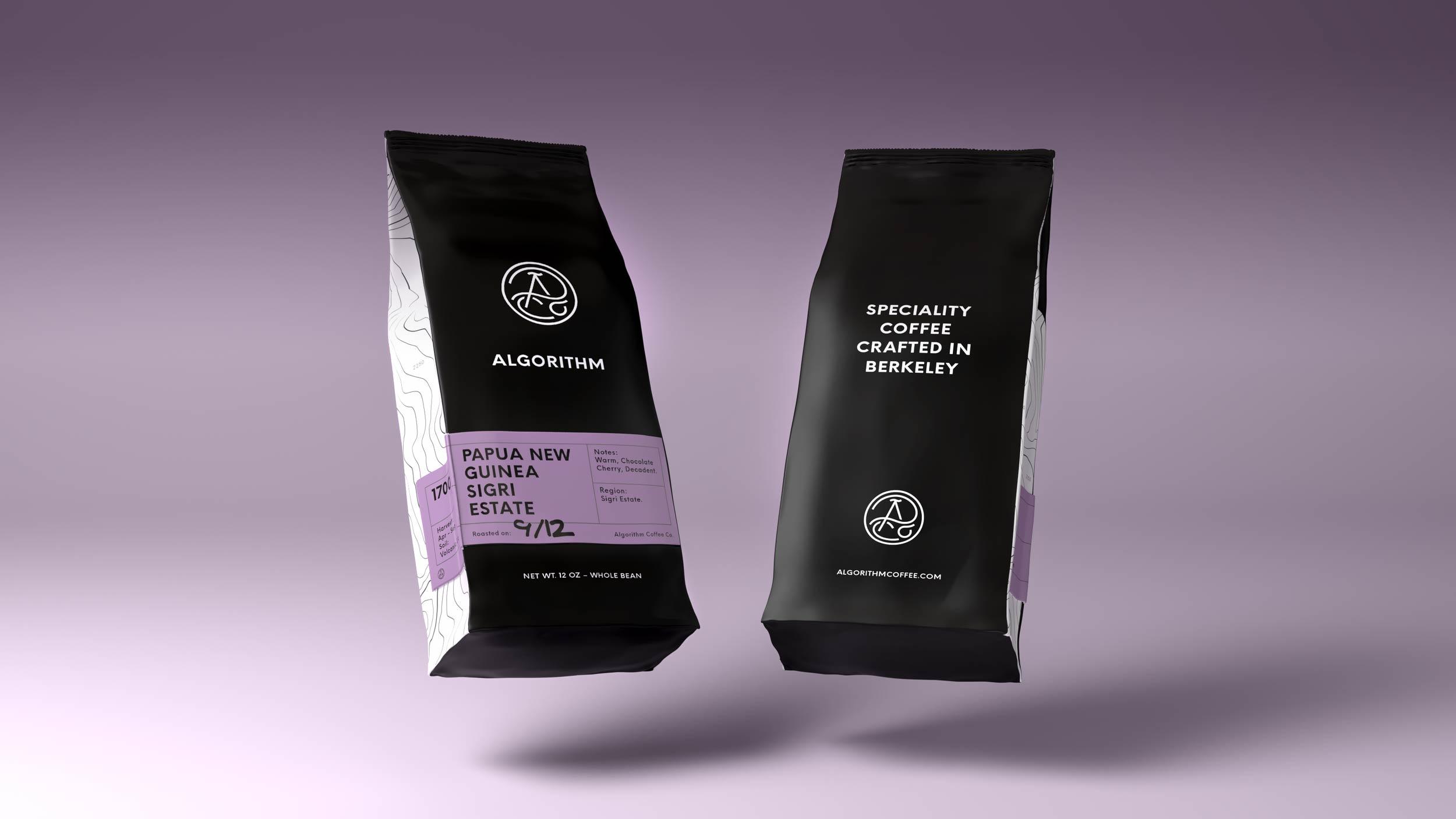 FA_algorithm_coffee.jpg