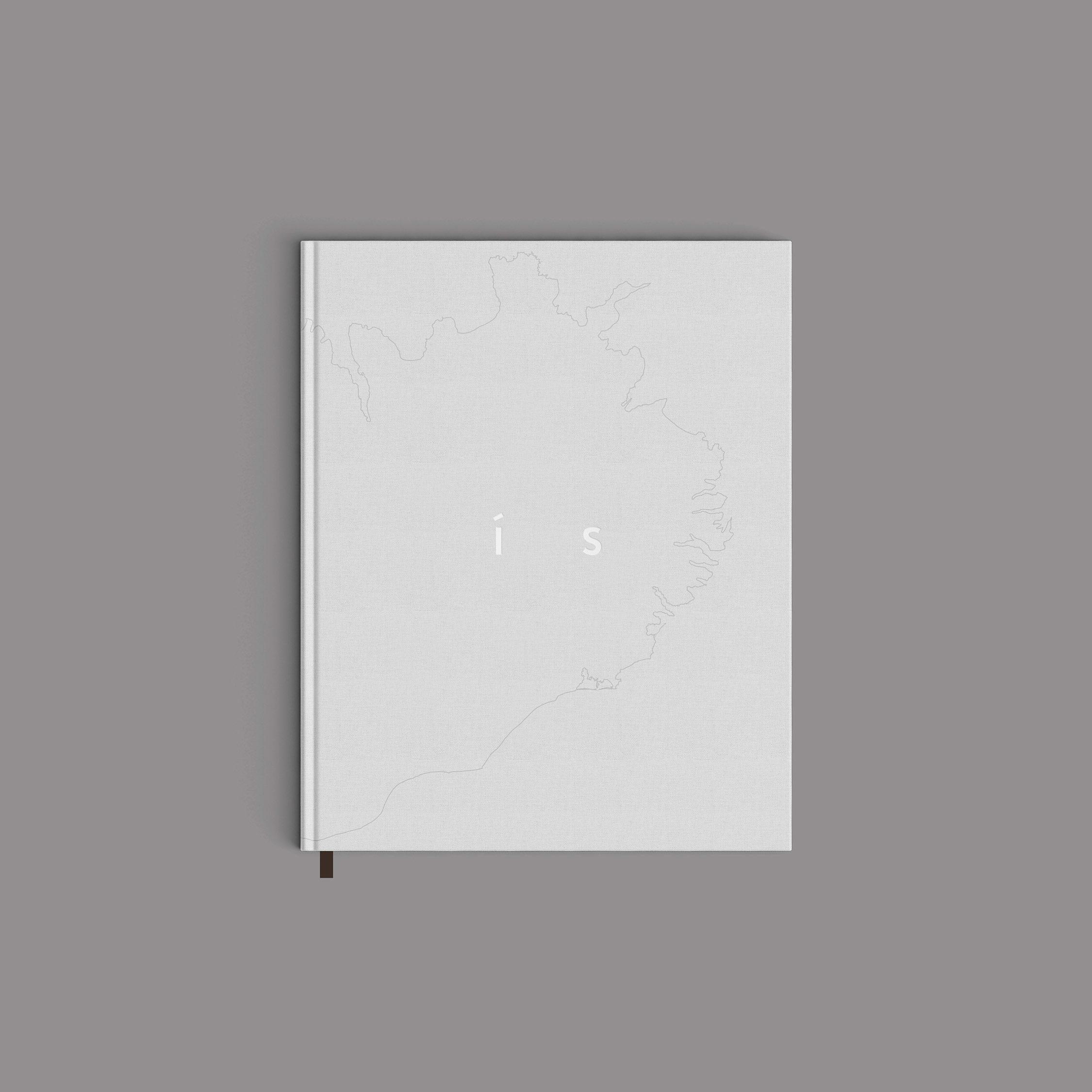 Book-1---Front.jpg