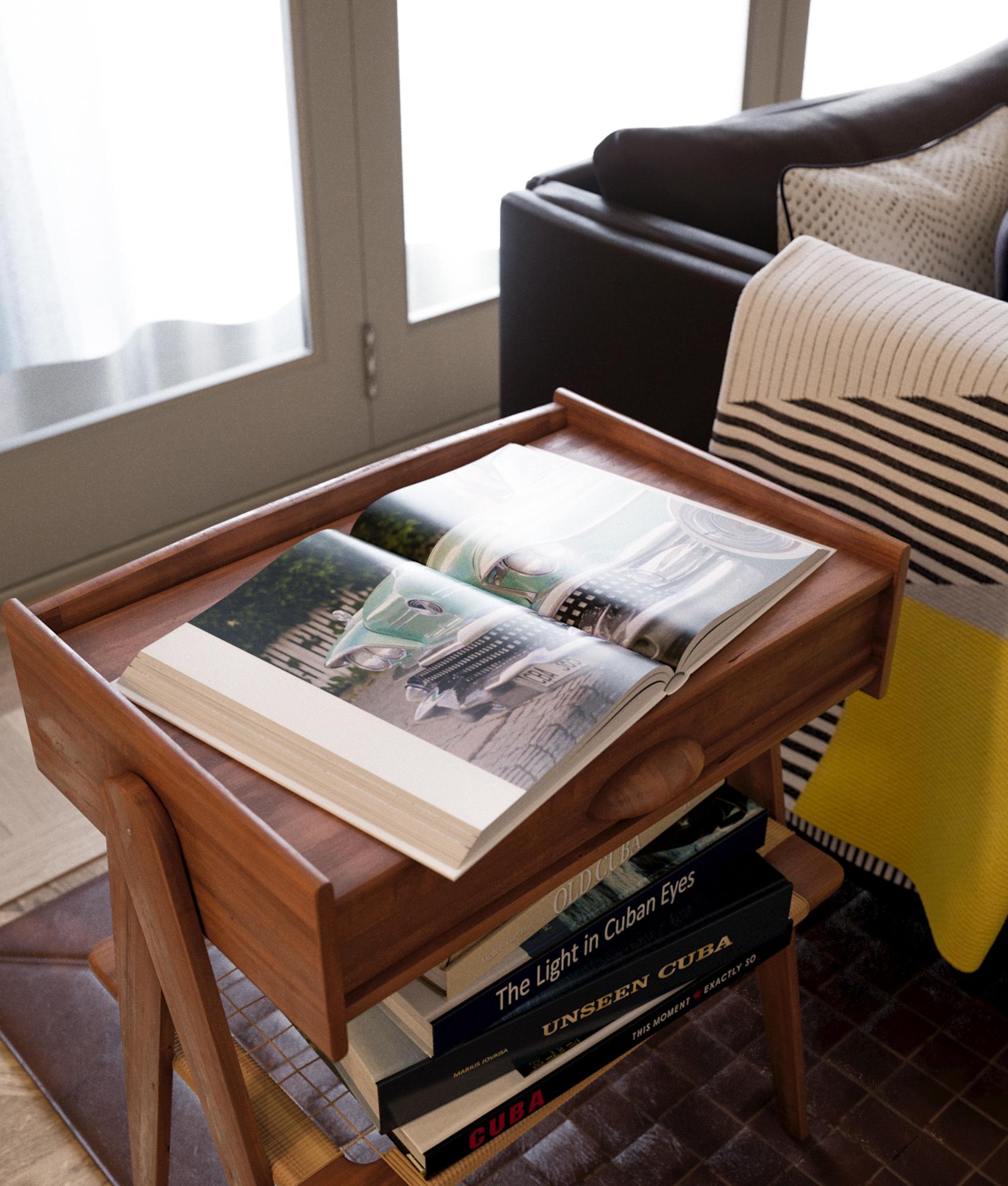 171222 - Book Table.jpg
