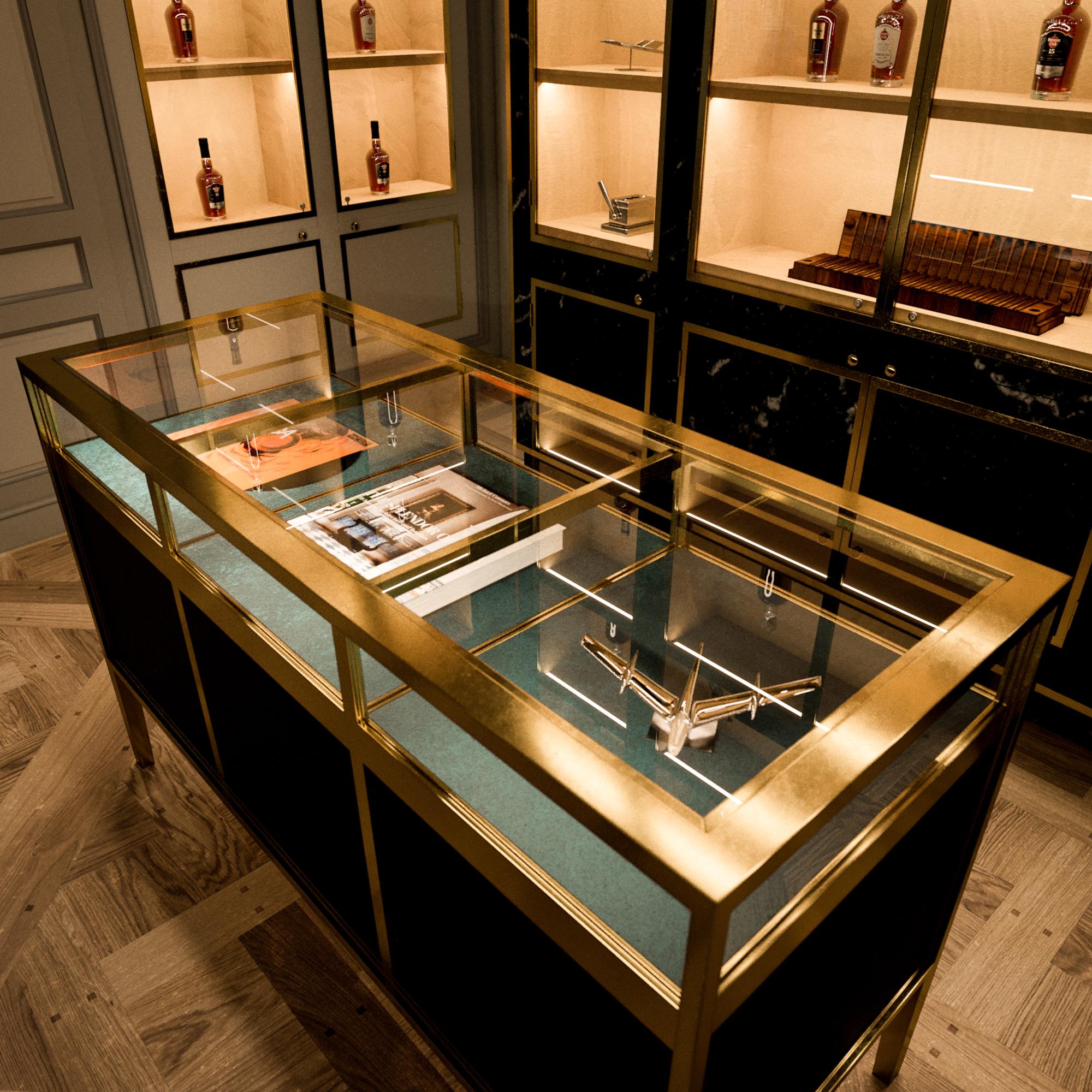 171222 - Display Cabinet.jpg