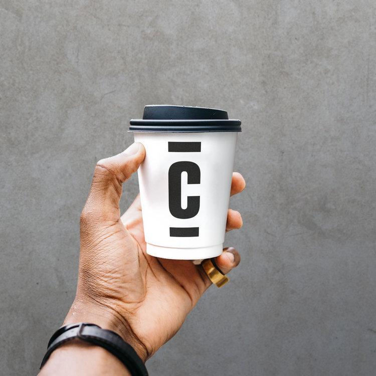 COFFEE_CUP_HAND_4.jpg