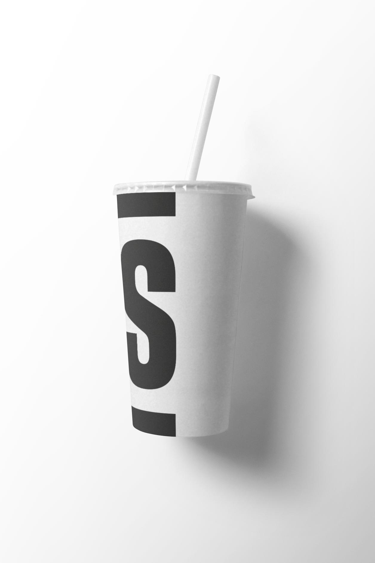 cup_LR.jpg