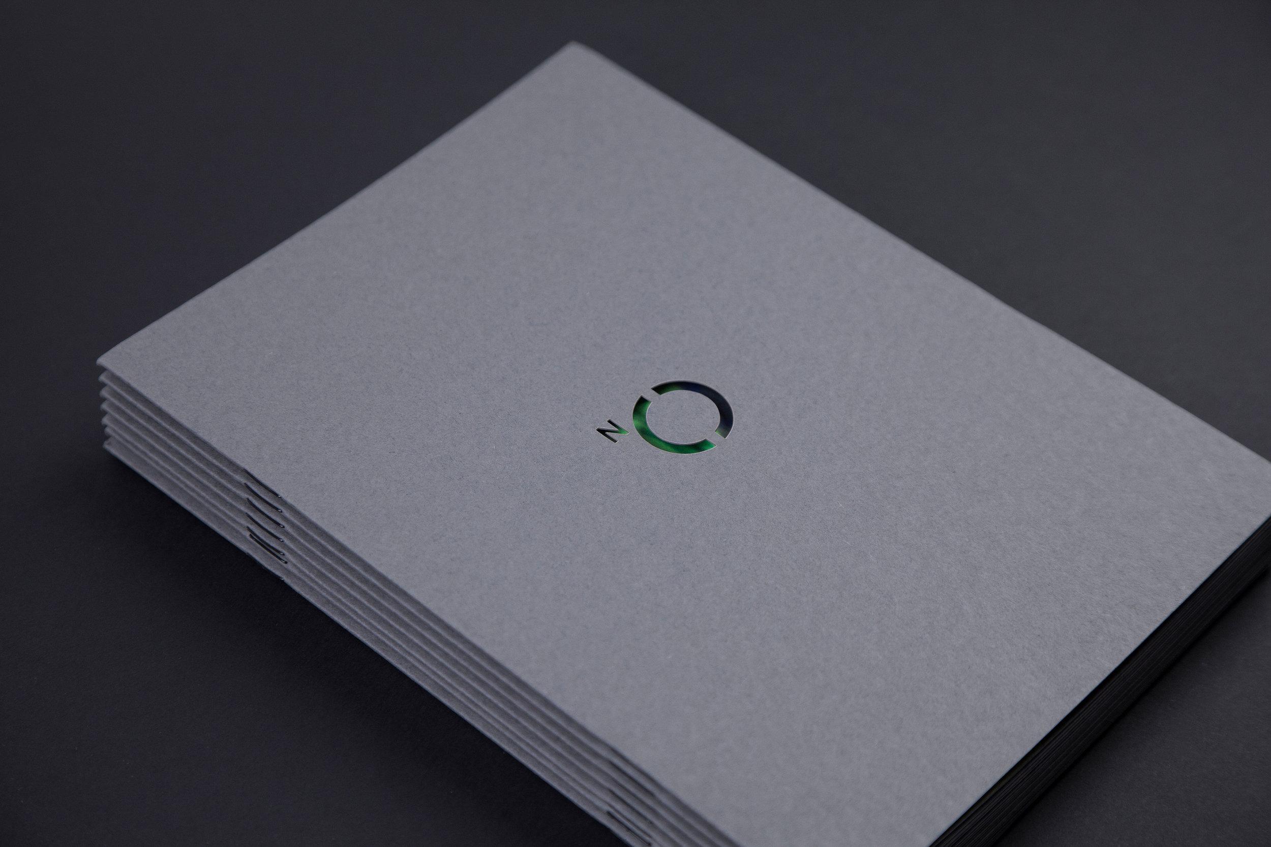 DTN_Booklet_stack_LR.jpg