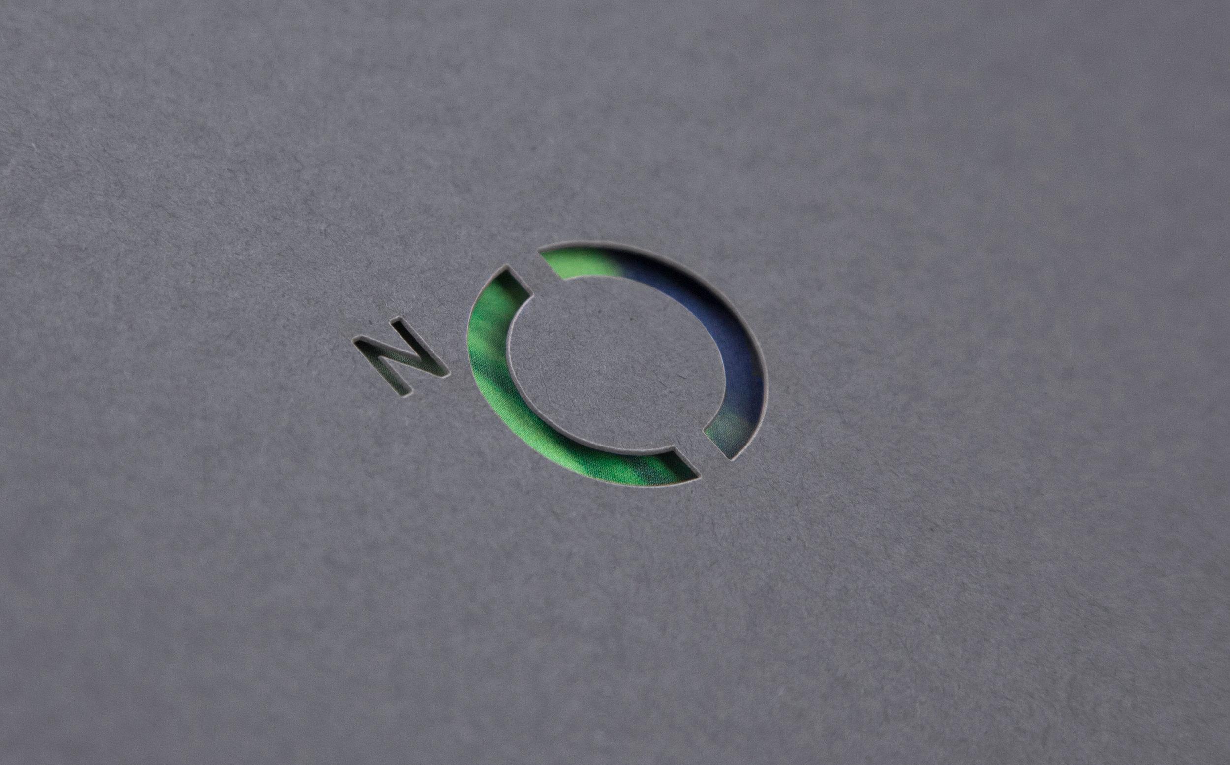 DTN_logo_detail_LR.jpg