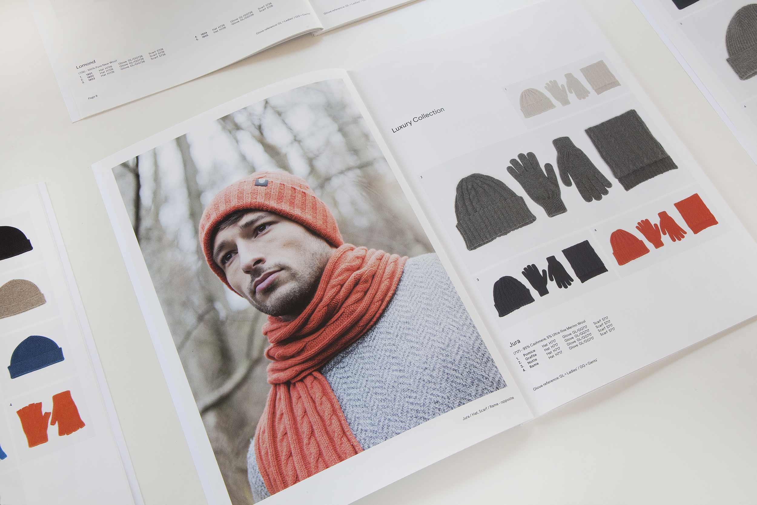 brochure_04_LR.jpg