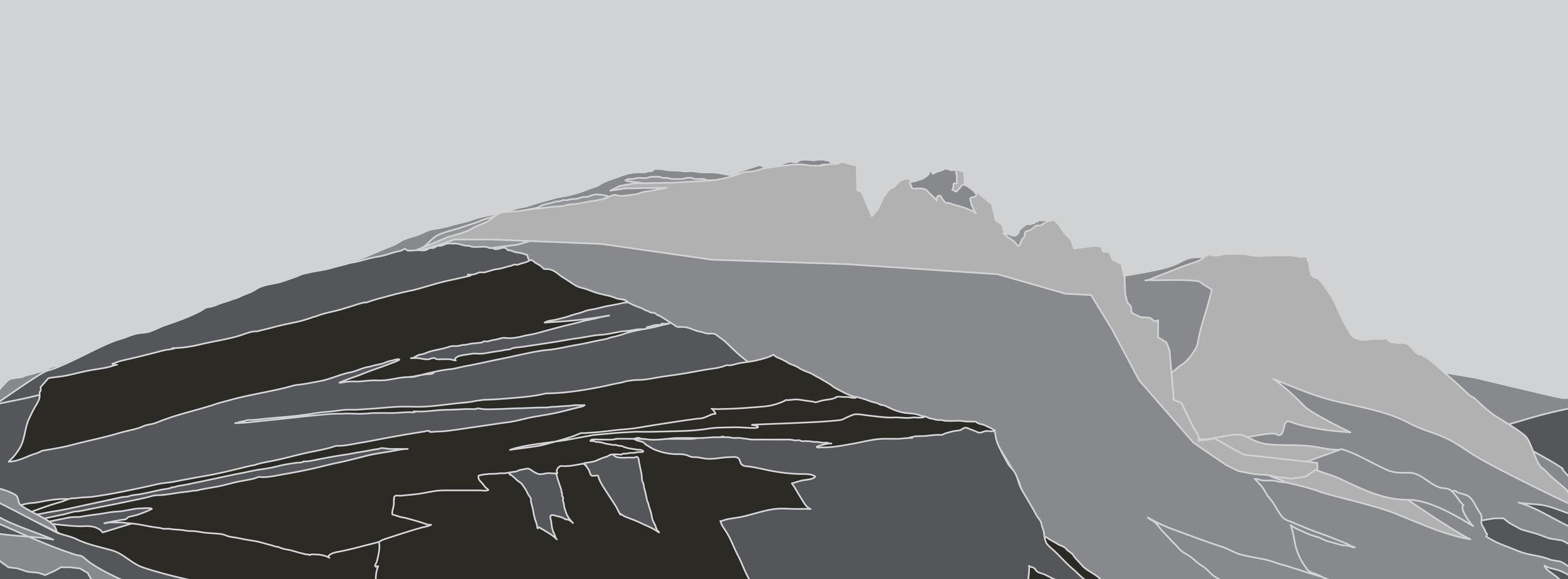 Ossian-Landscape-Line.jpg