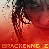 BRACKENMORE  Feature Film  Post Director, Edit, Grade, VFX