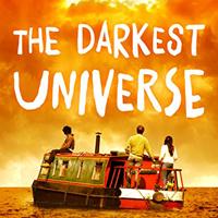DARKEST UNIVERSE  Feature Film  Grade