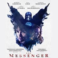 MESSENGER  Feature Film  Online & Grade