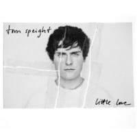 LITTLE LOVE  Promo for Tom Speight  Direct, Edit & Grade