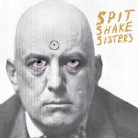 BLASPHEMER  Promo for Spit Shake Sisters  Edit & Grade