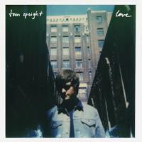 LOVE  Promo for Tom Speight  Direct, Edit & Grade