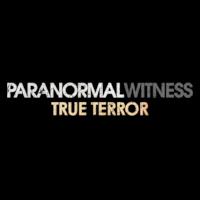 PARANORMAL WITNESS  SYFY Season 5 Ep 9-13  Online & Grade
