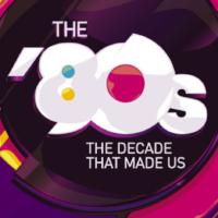 THE 80'S  Nat Geo  Online & Grade