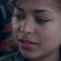 ISLA TRAENA  Short Film by Freddy Syborn  Grade