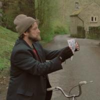 ONE UNDER  Short Film by Ruth Pickett  Grade
