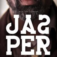 JASPER  Short Film by Leon Anderson  Grade