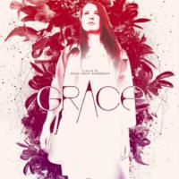 GRACE  Short Film by Leon Anderson  Grade