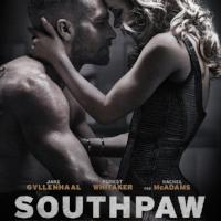 SOUTHPAW  Trailer / TVC UK  Online