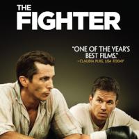 THE FIGHTER  Trailer / TVC UK  Online