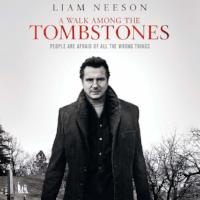 WALK AMONG THE TOMBSTONES  Trailer / TVC UK  Online