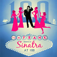 TO BE SINATRA  Feature Documentary  Post Super, Edit