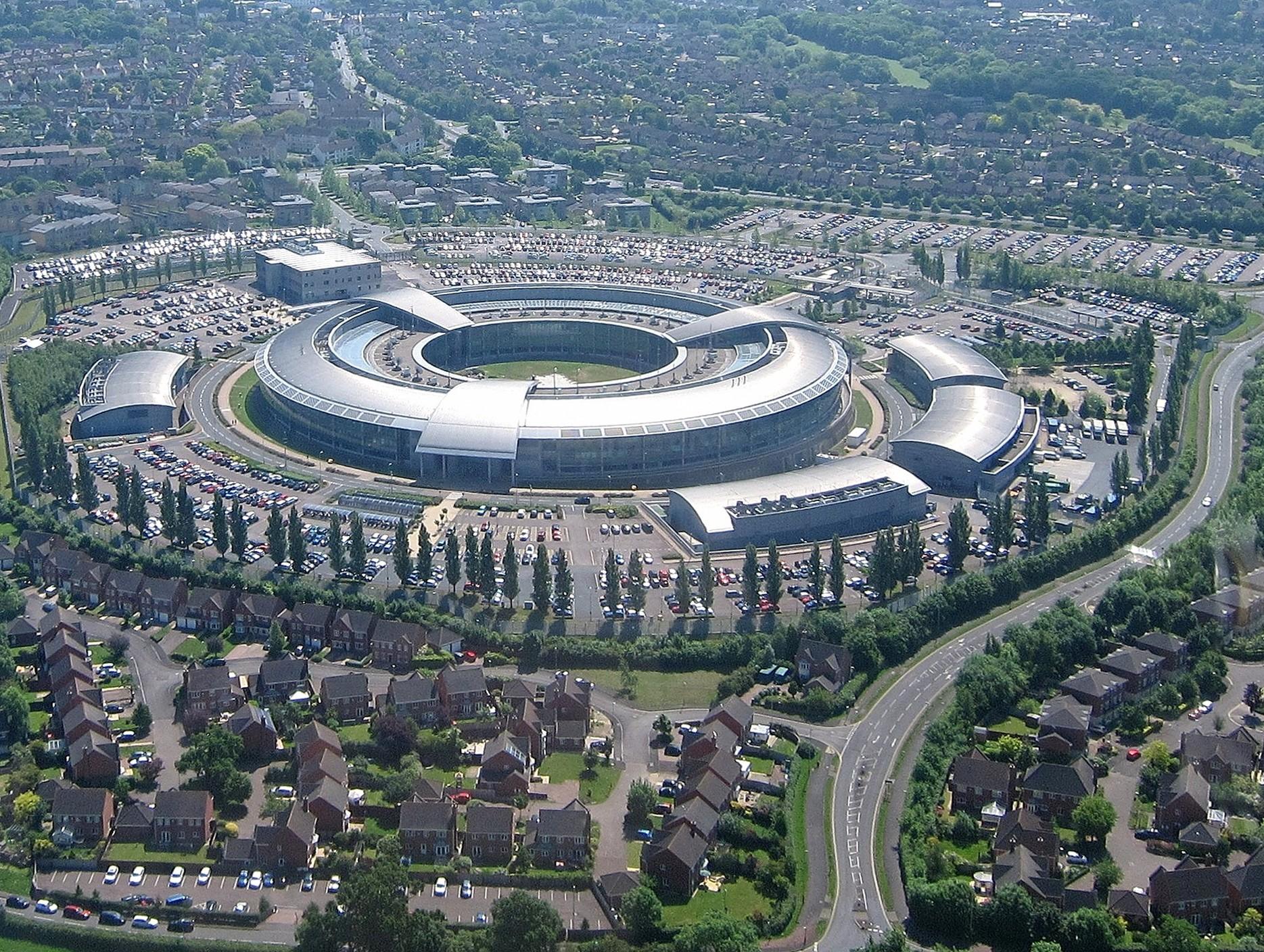 Aerial_of_GCHQ,_Cheltenham,_Gloucestershire,_England_24May2017_arp.jpg