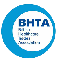 We are a member of the BHTA.