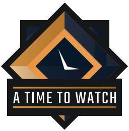atimetowatch-logo-256.png