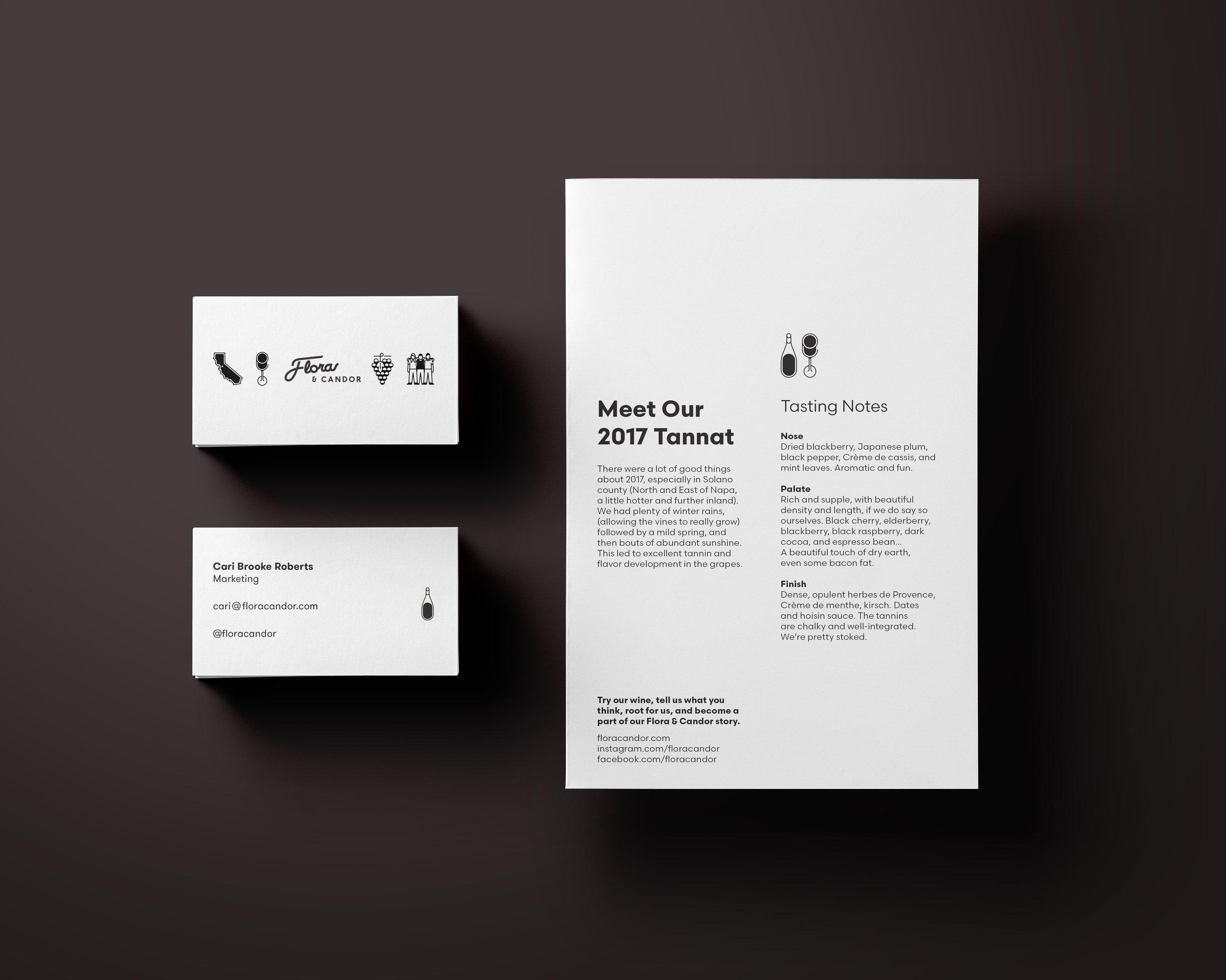 FloraCandor_Paper.jpg
