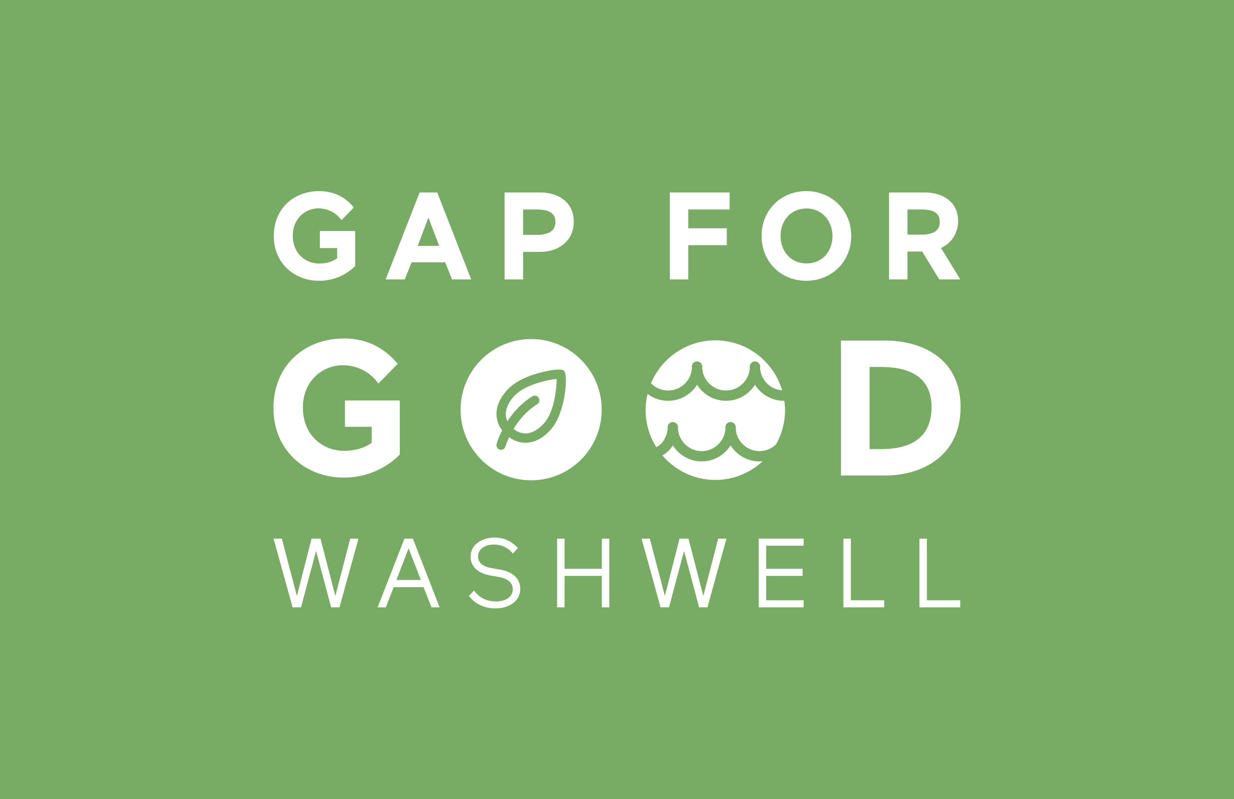 MMBB_Gap_GapForGood_Washwell.jpg