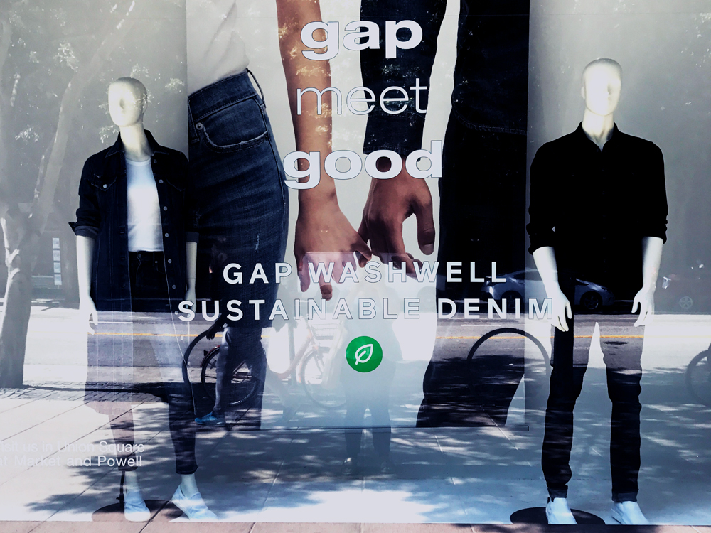 GapForGood_Window.jpg