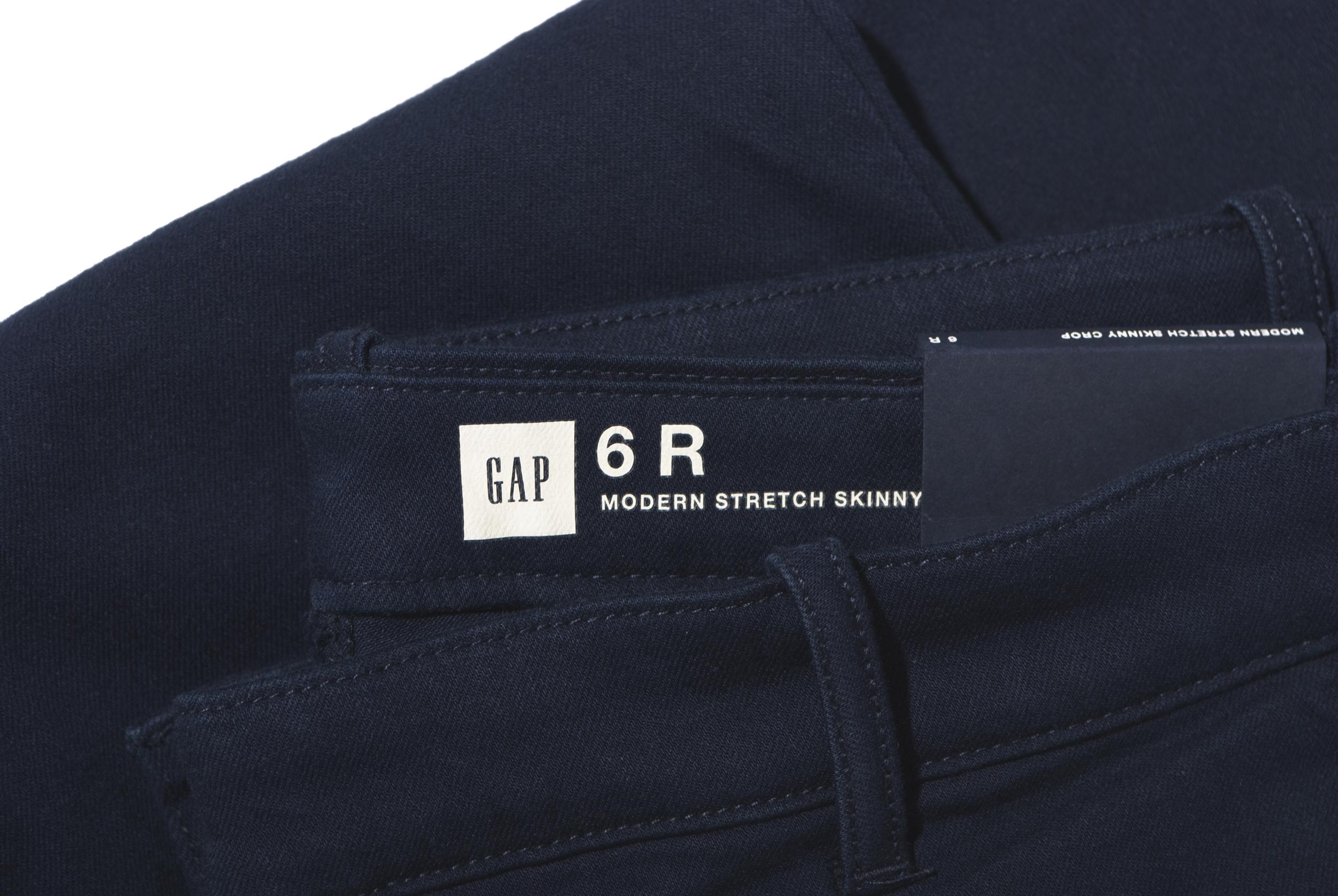 MMBB_GAP_GPR_Bottoms.jpg