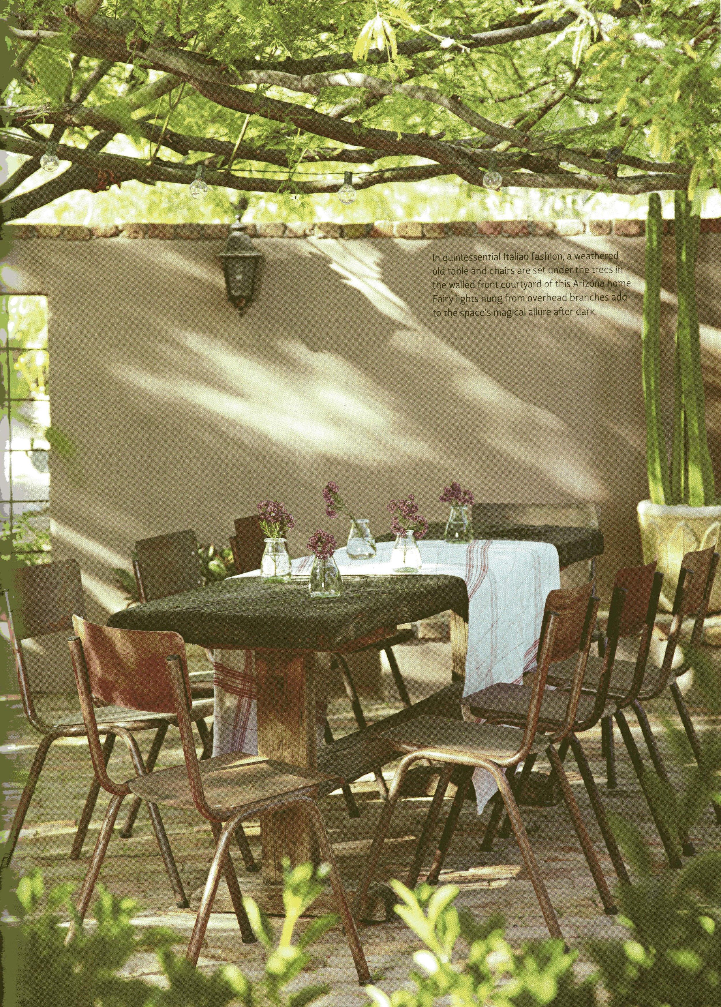 Tuscan Style_17.jpg