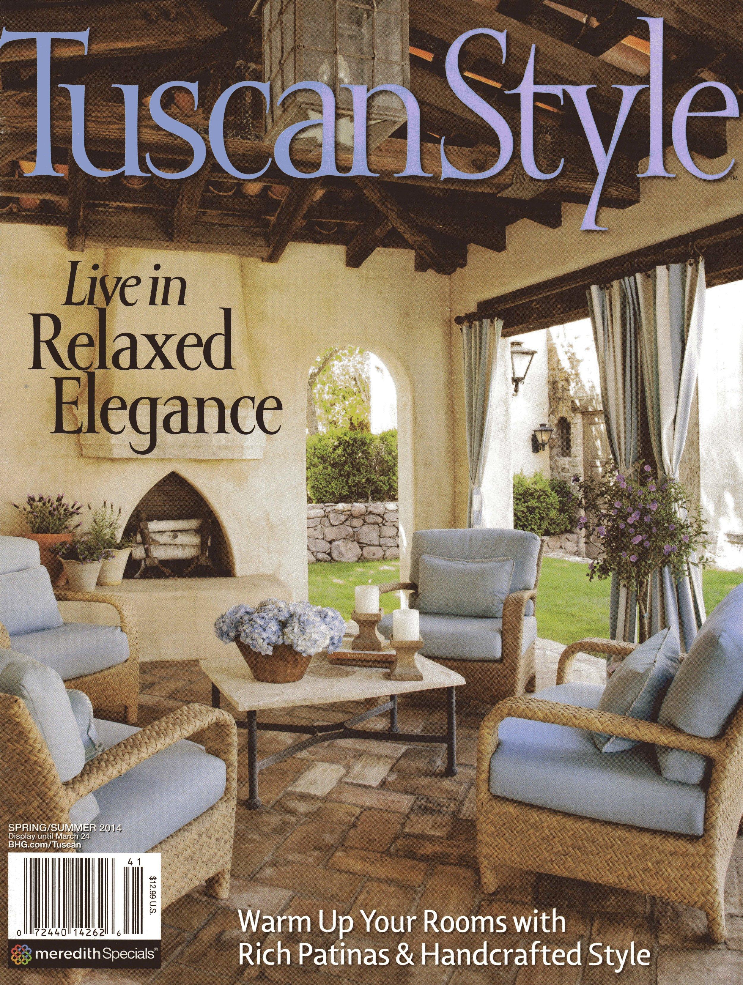 Tuscan Style_24.jpg