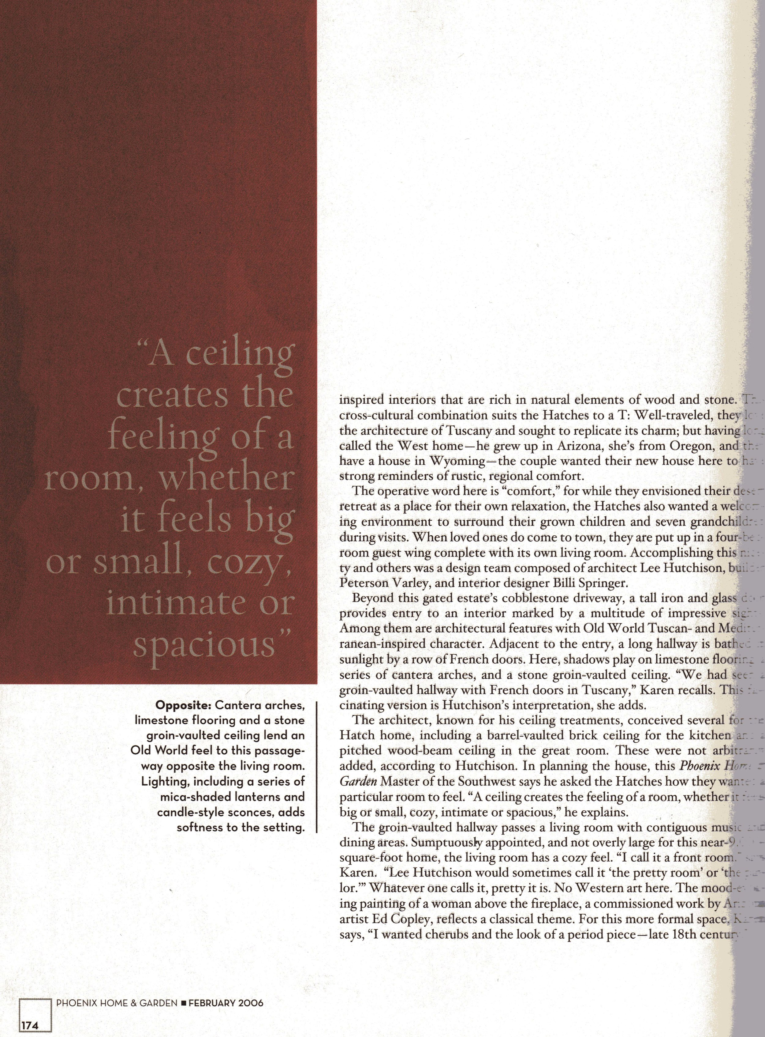 Editorial_08.jpg