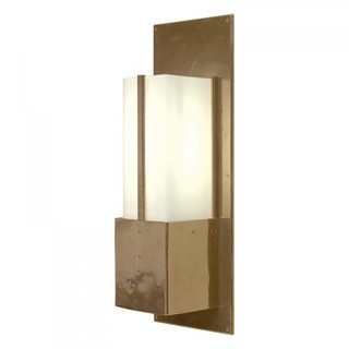 Rocky Mountain Hardware | Vessel Sconce