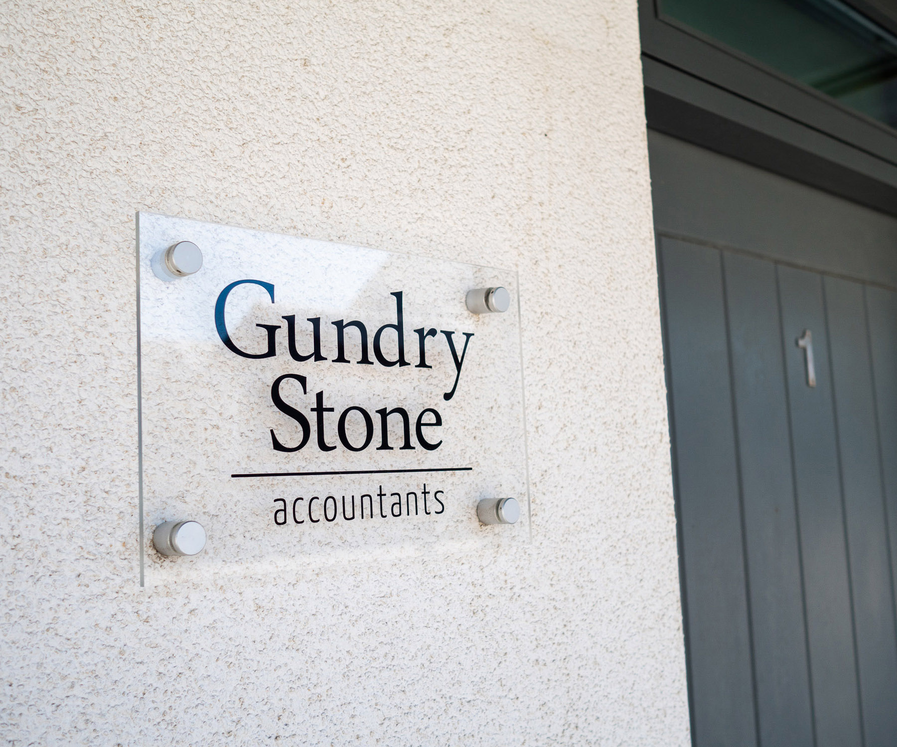 Gundry Stone Accountants