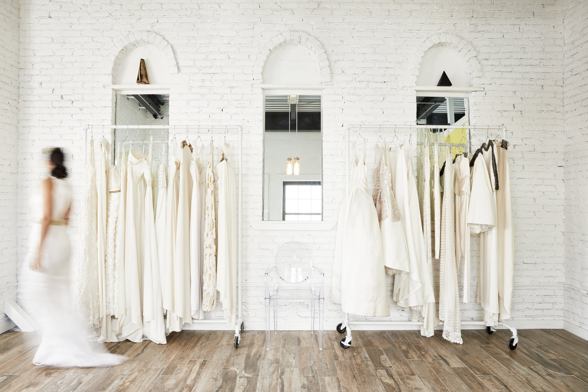 Lakum-Showroom-Bride.JPG