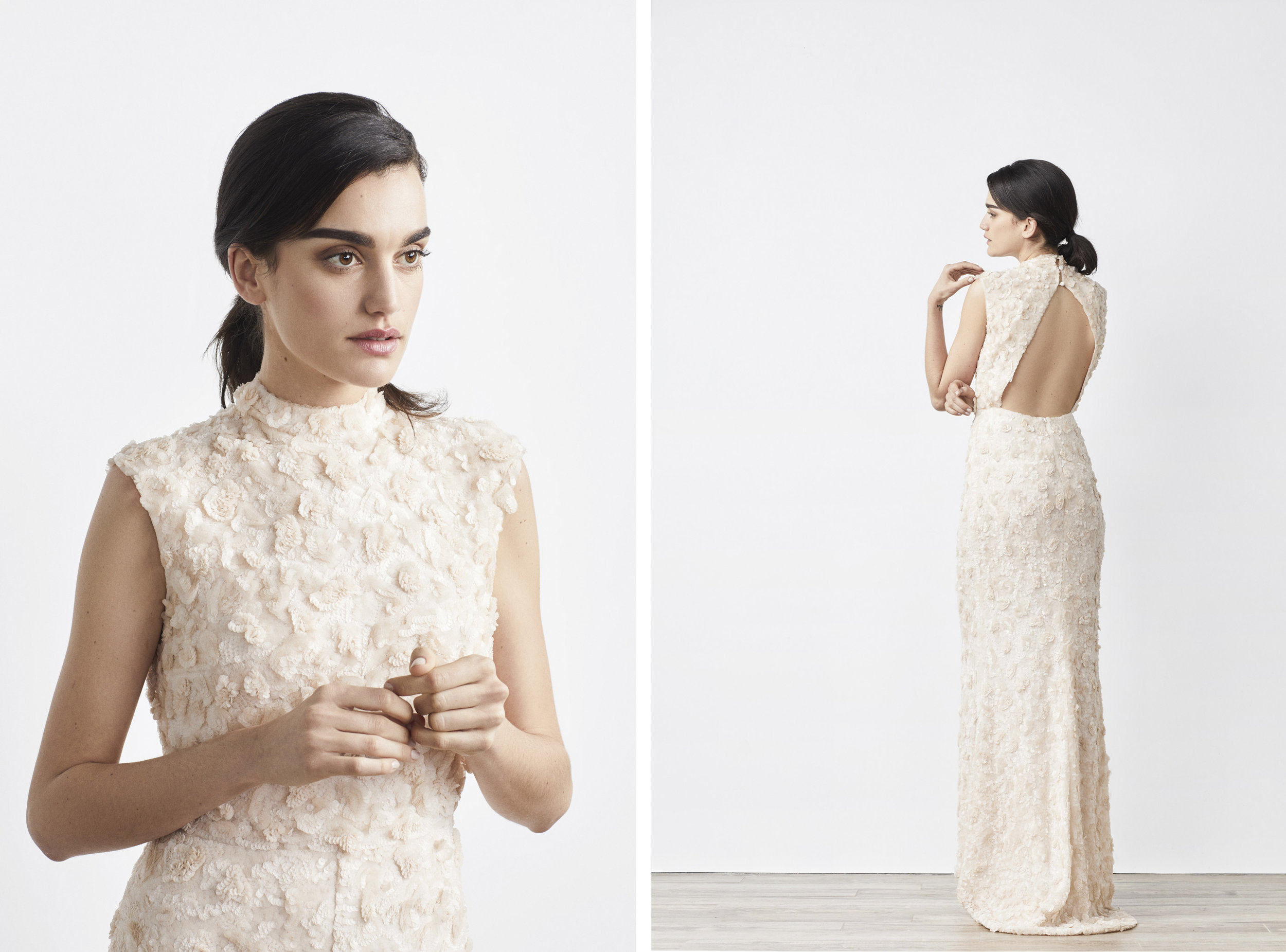 Lela-Blossom-Wedding-Dress-Double-2.jpg