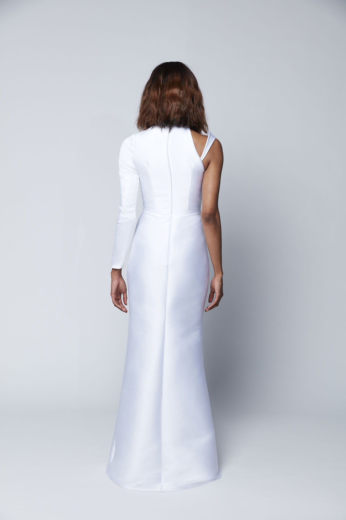 Valery Gown