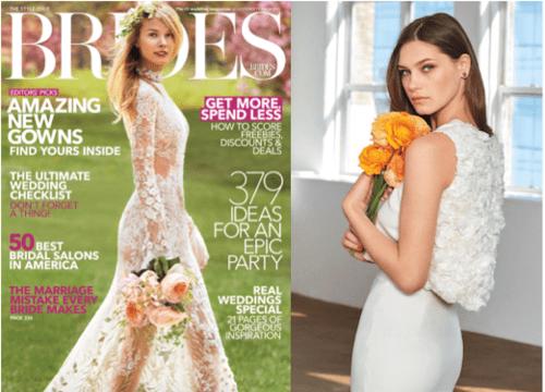 Lakum-Brides-August-2015.png