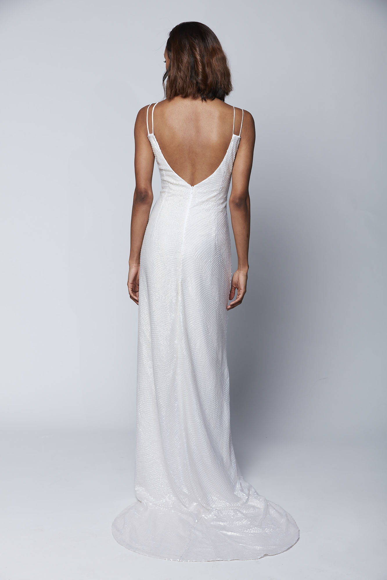 Kandace Gown