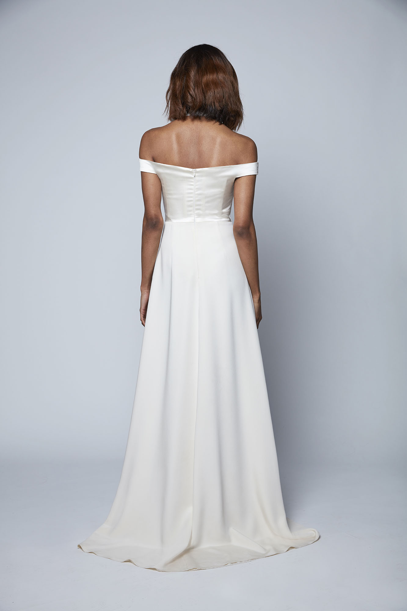 Melody Gown