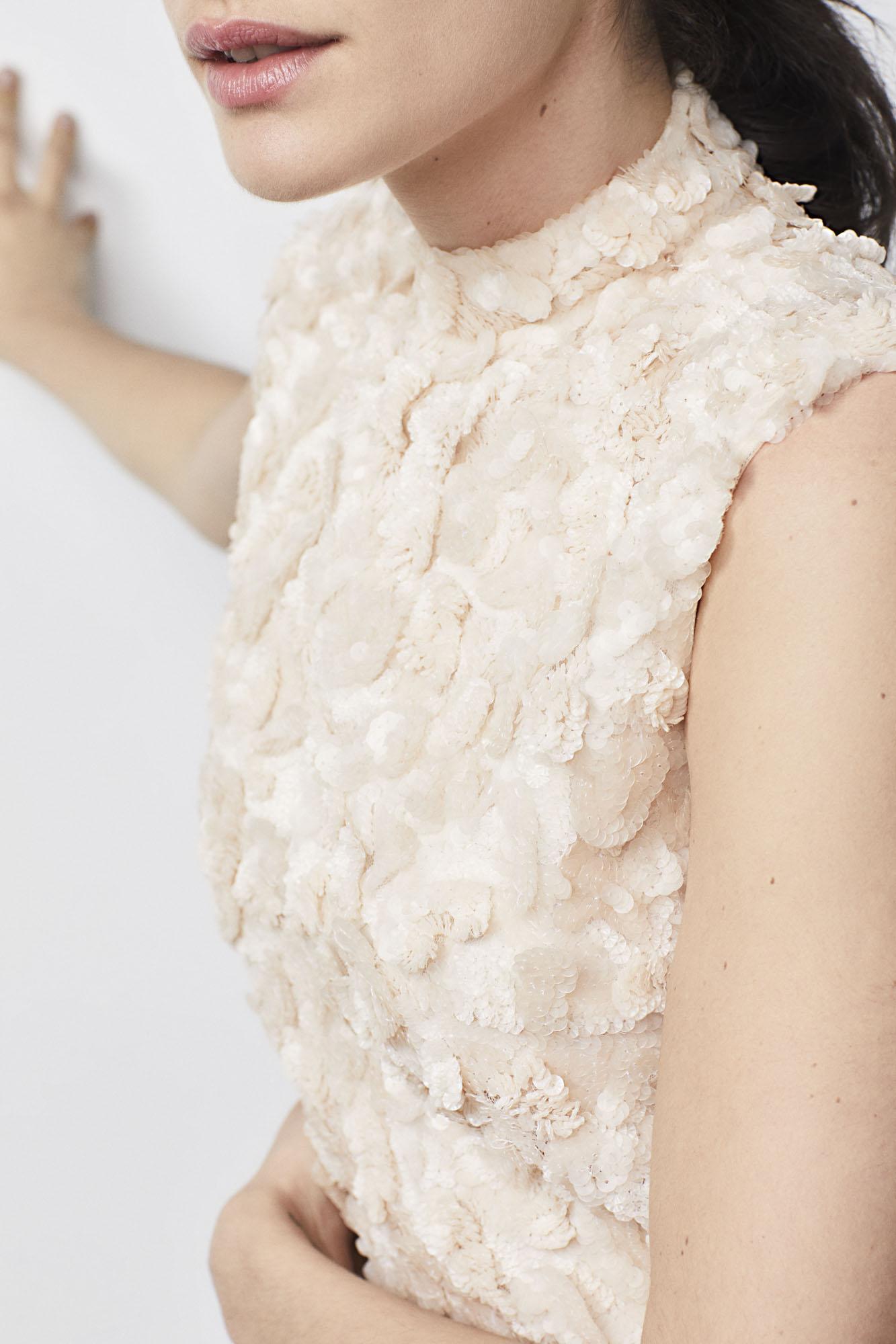 Lela Gown