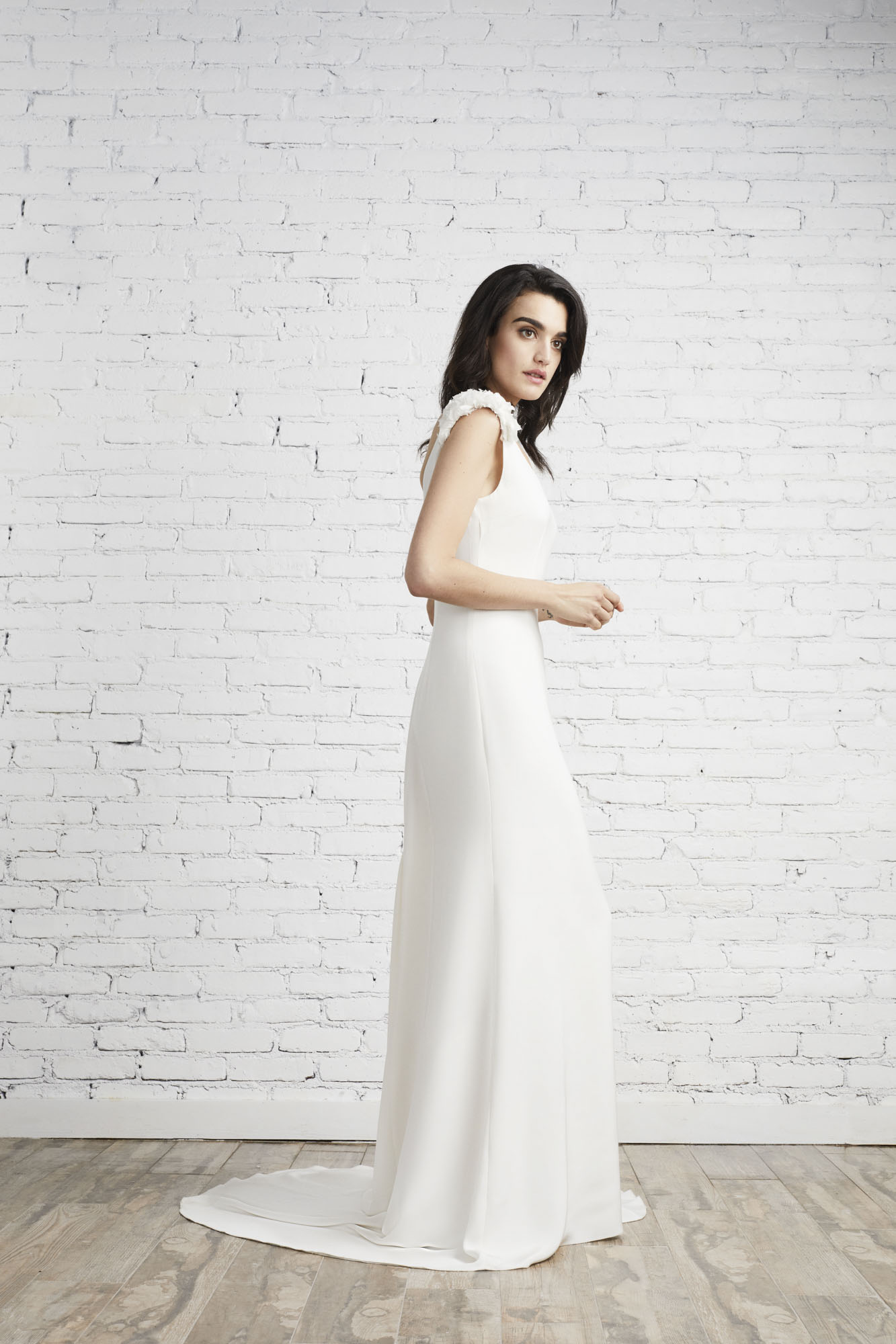 Jane Gown